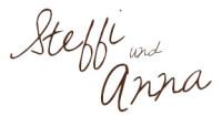 Stefie-und-Anna-Sign