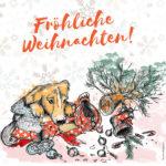 weihnachtsillu_2016