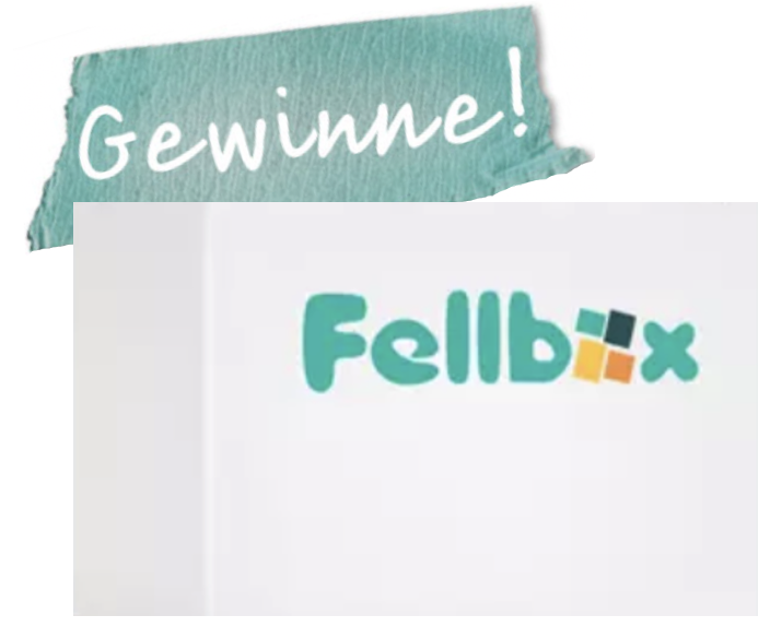 Fellbox